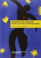 Rodolfo Pallucchini <span>Scritti sull'arte contemporanea</span>