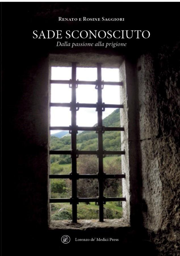 Zeffirelli Autobiografia