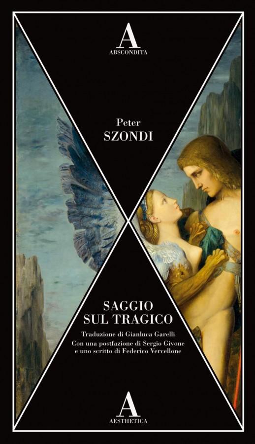 Annunciazioni Crivellesche tra Marca e Abruzzo Il ritorno delle sculture di Rotella nelle terre ferite dal sisma