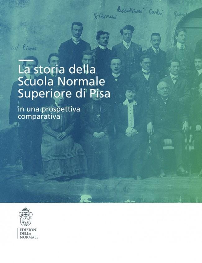 Kaulonía, Caulonia, Stilida (e oltre) Contributi storici, archeologici e topografici, II 2 Voll.