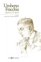 <h0>Umberto Fracchia <span><i>I giorni e le opere</i></span></h0>
