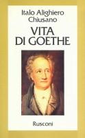 <h0>Vita di Goethe</h0>