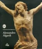 <h0>Alessandro Algardi <span><em>Sul Crocifisso Borghese</em></Span></h0>