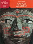 Antico Messico