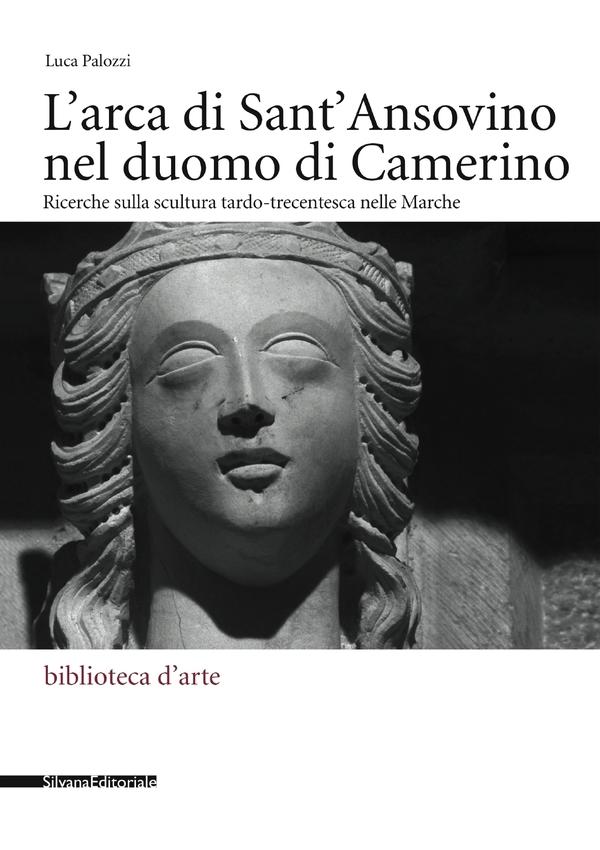Antonio Fontanesi e la sua eredità Da Pellizza da Volpedo a Burri