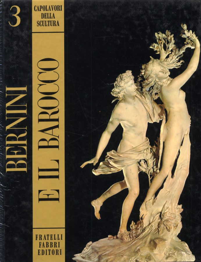 Bernini e il Barocco