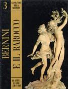 <h0>Bernini e il Barocco</h0>