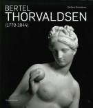 <h0>Bertel <br/><b>Thorvaldsen</b> <span>(1770-1844)</span></h0>