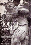 <h0>Boboli gardens</h0>