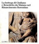 <h0>La bottega di Giuliano e Benedetto da Maiano nel Rinascimento fiorentino</h0>
