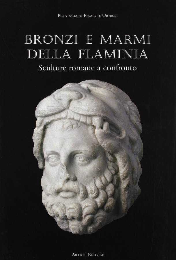 Marmo Scultori e sculture contemporanei Contemporary sculptors & sculptures