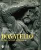 Donatello in San Lorenzo a Firenze