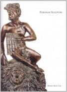 <h0>European Sculpture</h0>
