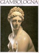Giambologna <span>La scultura</span>