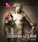 Giovanni Giuliani: Essays - Katalog <span>Liechtenstein Museum Wien <span>2.Voll.</Span>