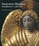 Giovanni Martini <span>intagliatore e pittore</span>