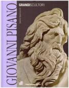 Giovanni Pisano
