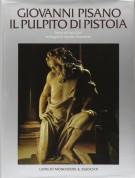 Giovanni Pisano <span>Il pulpito di Pistoia</span>