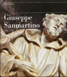 <h0>Giuseppe Sanmartino <span><i>1720 - 1793</i></span></h0>