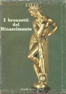 <h0>I Bronzetti del Rinascimento</h0>