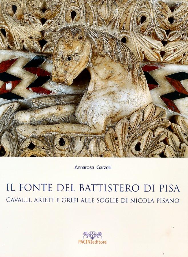 Il Museo Stibbert a Firenze IV Voll. - VII Tomi
