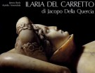 Ilaria del Carretto <span>di Jacopo della Quercia</span>