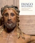 <h0>Imago Splendida <span><i>Capolavori di scultura lignea a Bologna dal Romanico al Duecento</i></span></h0>