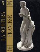 La scultura francese
