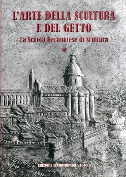 Incidit Le poetiche del segno da Dürer a Goya Capolavori incisi dalla collezione Battaglini