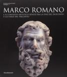 Marco Romano <span>e il contesto artistico senese fra <span>la fine del Duecento e gli inizi del Trecento</Span>