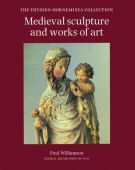 Medieval sculpture and works of art