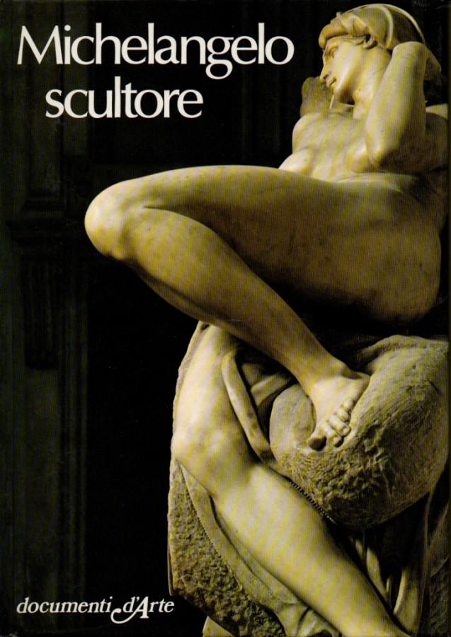 The Genius of Venice 1500 - 1600