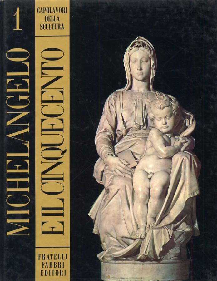 Michelangelo e il Cinquecento