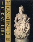 <h0>Michelangelo e il Cinquecento</h0>
