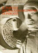 Il Portale del Palazzo dei Priori di Perugia
