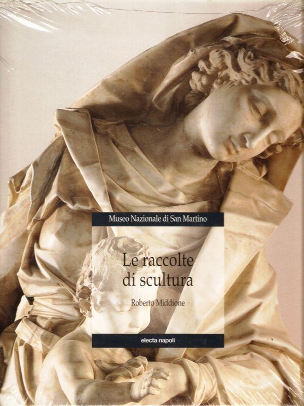 Lucca città d'arte e i suoi archivi Opere d'arte e testimonianze documentarie dal Medioevo al Novecento