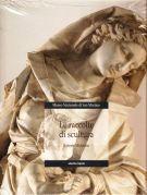 <h0><span>Museo Nazionale di San Martino </span><i>Le raccolte di scultura</i></h0>
