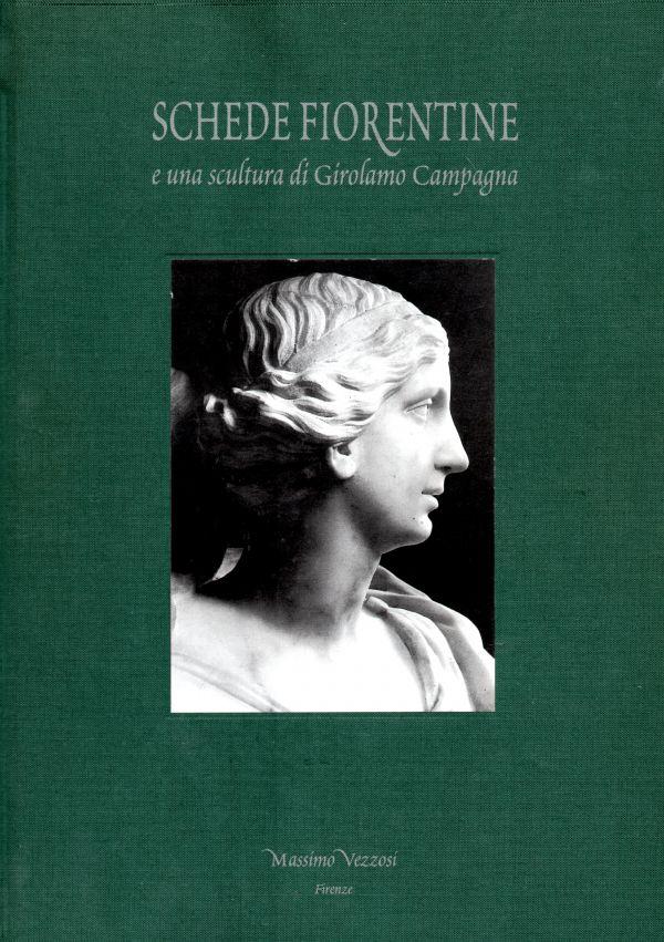Andrea Lelario Incisioni
