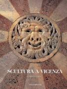 <h0>Scultura a Vicenza</h0>