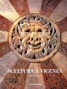 Scultura a Vicenza