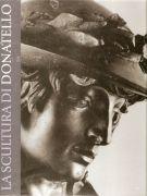 La scultura di Donatello