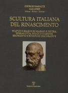Giorgio Baratti Gallerie Scultura italiana del Rinascimento