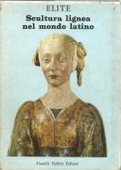 <h0>Scultura lignea nel mondo latino</h0>