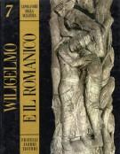 <h0>Wiligelmo e il Romanico</h0>