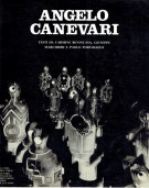 Angelo Canevari