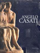 <h0>Angelo Casati</h0>