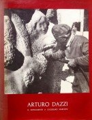 Arturo Dazzi Il monumento a Guglielmo Marconi