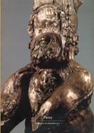 <h0>Augusto Perez <span><i>Opere 1981-1991</i></span></h0>