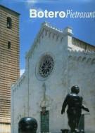 Botero a Pietrasanta