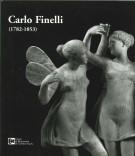 Carlo Finelli (1782-1853)